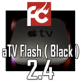 aTV Flash (Black) 2.4