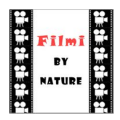WP-Filmi by nautre